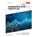 Rapport: Danmarks nye vækstlag