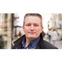 Samhalls affärsområdesdirektör svarar på Almega Städföretagens kritik