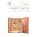 Ny antologi om en medeltida handskrifts livsöde