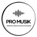 """Der neu gegründete Verband freier Musikschaffender """"PRO MUSIK"""" nimmt ab 1. Mai Mitglieder auf."""