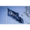 DSV und Panalpina nun auch in Deutschland unter einer Flagge