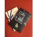 Vigdis Hjorth nominert til den høythengende National Book Award