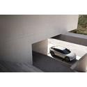 Kia afslører ny designfilosofi og billeder af EV6