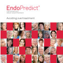 EndoPredict Test now Available in the UK