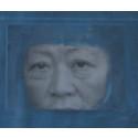 Li Kioko - En resa i tid och rum