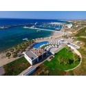 Karpaz Gate Marina Announces Assistance for Private Yachts Cruising Near North Cyprus