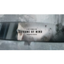 KORE STORIES: FRAME OF MIND