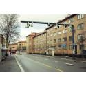 8-9 prosents nedgang for bomringen i Oslo i 2020