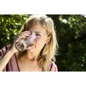 Nödvändiga kemikalier till dricksvattenförsörjningen säkerställs