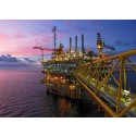 Nok en viktig avtale i olje- og gassindustrien for Software Innovation