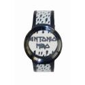 FES Watch U Antonio Miro 080