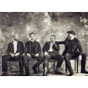 Coldplay er ute med to nye låter før albumet