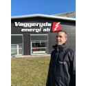 E-commerce grows district heating significantly
