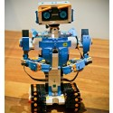 Programmable Robots Market Analysis Trends and Future Prospects