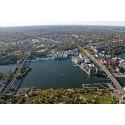 Hägersten-Älvsjö stadsdelsförvaltning väljer CoSafe