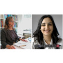 Resümee nach zwei Monaten digitaler Lehre an der HdWM: Pulsbefragung und Studierendenfeedback positiv