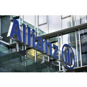 Allianz and LV= GI appoint claims panels following joint review