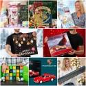 Årets julekalendere for 2021 er her – unike og deilige kalendere til alle!