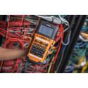 Brother lancerer labelprinter-pakke til opmærkning af netværksinfrastruktur og kabler
