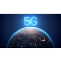 5G Future: Sådan kan din virksomhed drage fordel af 5G