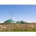 Invitation: Informationsmøde om nye regler for støtte til biogas