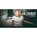 Un:Signed x Tall Tales