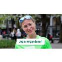 Organdonasjon under koronapandemien – Donasjonsuka 2020
