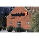 Anställd i Svenska kyrkan Malmö har sagt upp sig efter anklagelser om maktmissbruk