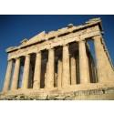 Mehr Dialog Bayern-Griechenland nötig –  Hanns-Seidel-Stiftung eröffnet Büro in Athen
