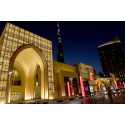 Join us to Dubai - the retail mecca of the world