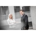 Vardia Forsikring ny leverandør i Vismas innkjøpssamarbeid