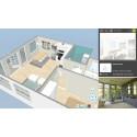 RoomSketcher revolutionizes property marketing