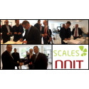 NNIT acquires SCALES Group