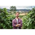 Viser at det går an - økologisk landbruk kan brødfø Europa