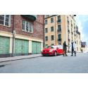 Fortsatt prisuppgång på begagnade bilar i augusti