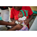 """10 YEARS ON FROM THE EARTHQUAKE AND HAITI IS """"STRUGGLING TO SURVIVE"""""""