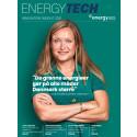 Energy TECH 2021 er udkommet!