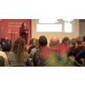 DanDomain inviterer 250 webshopkunder til seminar om at vækste deres webshops