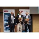 Den danske polymerpris – ATV | Elastyrenprisen 2021