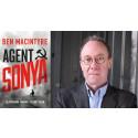 Agent Sonya – när verkligheten överträffar fiktionen