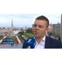 Vijf postcoronaremedies voor een gezond Brussel