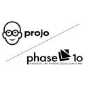 Perfektes Projektcontrolling und Personalmanagement bei phase 10 mit projo