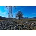 Gomeros partner skriver flerårigt ramavtal med Deutsche Bahn