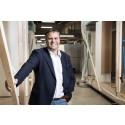 Älvsbyhus - landets största småhustillverkare 20 år i följd!