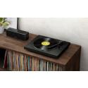 Nouvelle platine vinyle PS-LX310BT de Sony : le son inimitable du vinyle a rendez-vous avec le sans fil