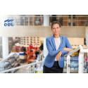 EET Group udvider bestyrelse med stærk profil