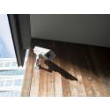 De sex vanligaste misstagen vid kamerabevakning i bostadsrättsföreningar