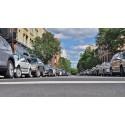 """""""Bra förslag att flytta fokus till mobilitetsåtgärder vid byggande"""""""