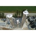 Ecomondo Biogas Exhibition