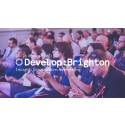 Mike Bithell to Host Develop:Brighton 2021 Keynote with Top UK Indie Studios